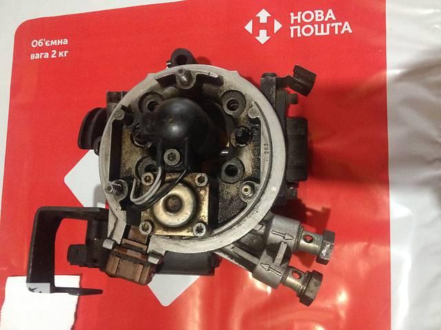 купить бу Б/у моноинжектор для легкового авто Audi 80 в Луцке