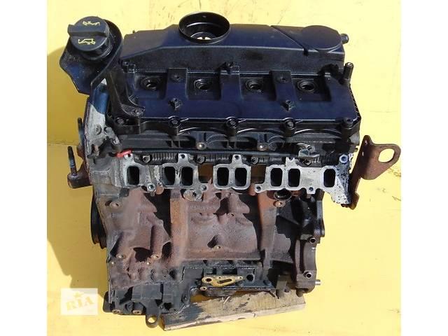 купить бу Б/у Мотор Двигатель Двигун PUMA DURATORG Ford Transit Форд Транзит 2,2 / 2,4 TDCI с 2006г. в Ровно