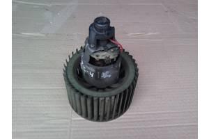 б/у Моторчики печки Audi 100