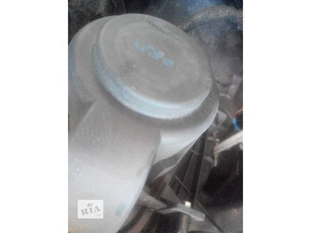 продам Б/у моторчик печки для легкового авто Audi Q7 2006 бу в Львове