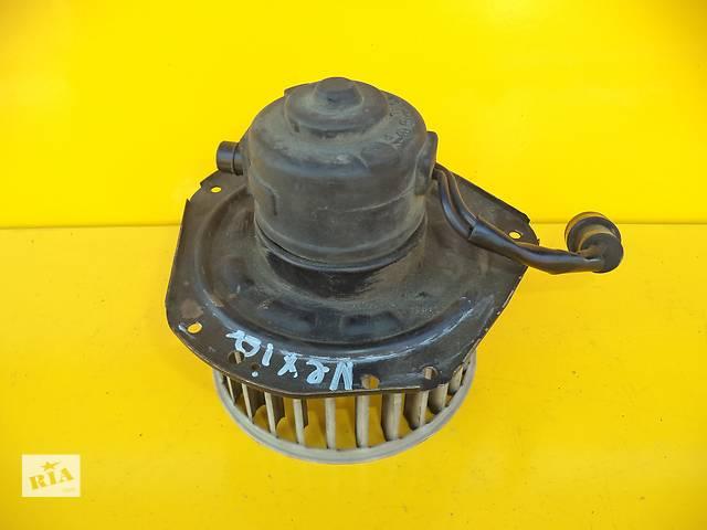 купить бу Б/у моторчик печки для легкового авто Daewoo Nexia (96-08) в Луцке