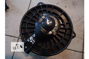 б/в моторчики грубки Honda CR-V