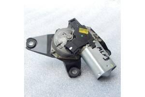 Моторчик стеклоочистителя для Mercedes ML-Class W164 2005-2007, 2009-2011