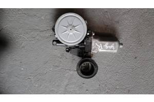 б/у Моторчики стеклоподьемника Toyota Land Cruiser Prado 120