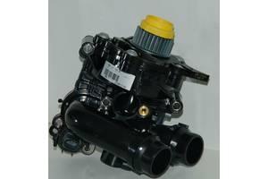 б/у Моторчики вентилятора кондиционера Volkswagen Passat B5