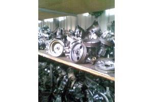 б/у Насосы гидроусилителя руля Ford Focus