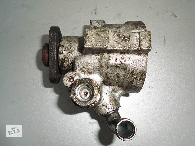 Б/у насос гидроусилителя руля для легкового авто Fiat Doblo 1.3-1.9.- объявление о продаже  в Буче (Киевской обл.)