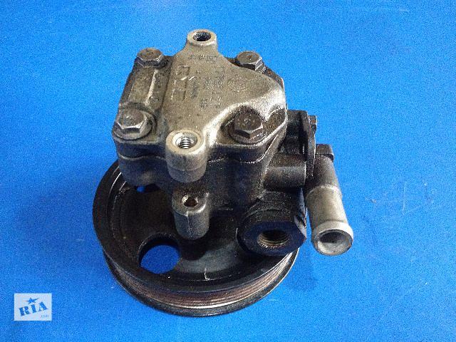 Б/у насос гидроусилителя руля для легкового авто Saab 9-3 2.8 turbo V6- объявление о продаже  в Луцке