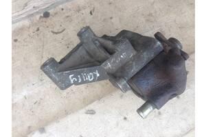 Б/у насос гидроусилителя руля для Renault Kangoo 1997-2007