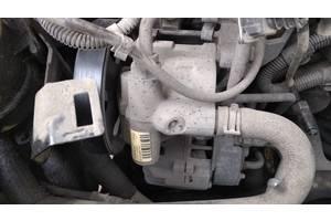 Б/у насос гидроусилителя руля для Renault Laguna II 2002-2007