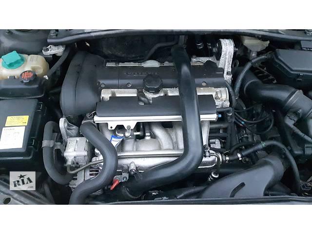 продам Б/у насос гидроусилителя руля для седана Volvo S60 бу в Луцке