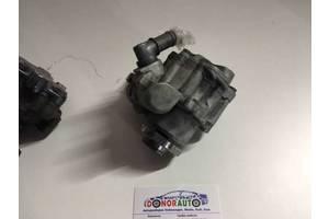 б/у Насосы гидроусилителя руля Volkswagen Passat B5