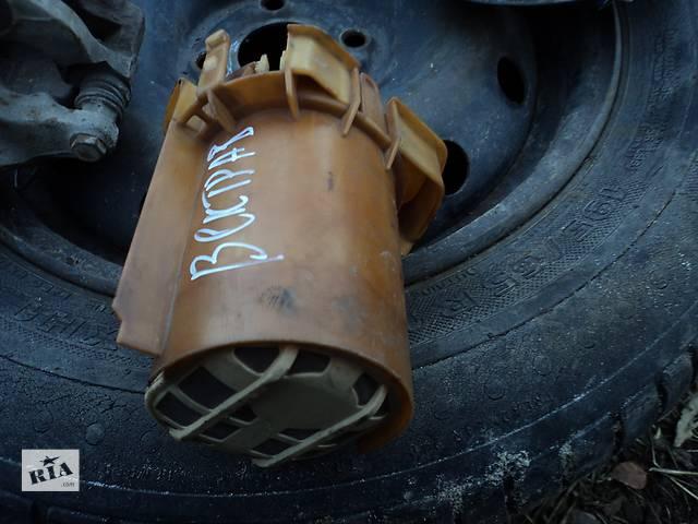 купить бу Б/у насос топливный для легкового авто Opel Vectra B в Шацке