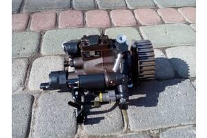 б/у Насосы топливные Renault Duster