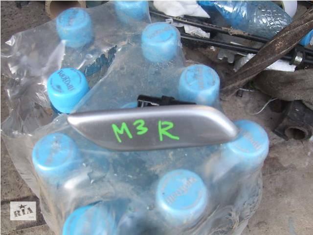 бу Б/у омыватель фары для легкового авто Mazda 3 в Ровно