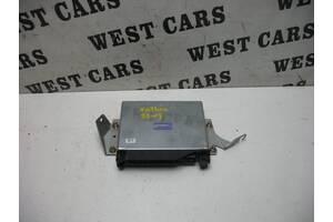 Б/У Блок управления тормозной системой Outback 1998 - 2003 27526ae121. Лучшая цена!
