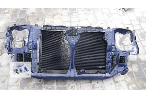 б/у Панели передние Subaru Forester