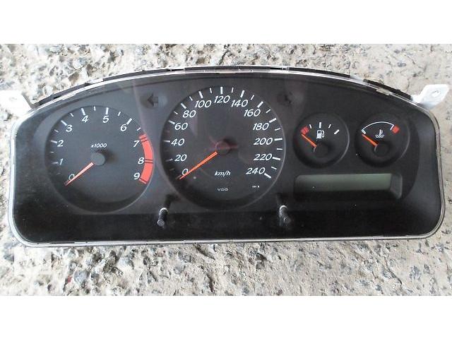бу Б/у панель приборов/спидометр для легкового авто Nissan Primera P11 в Хмельницком