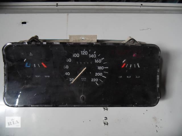 продам Б/у панель приборов/спидометр/тахограф/топограф для легкового авто Opel Kadett бу в Дубно (Ровенской обл.)