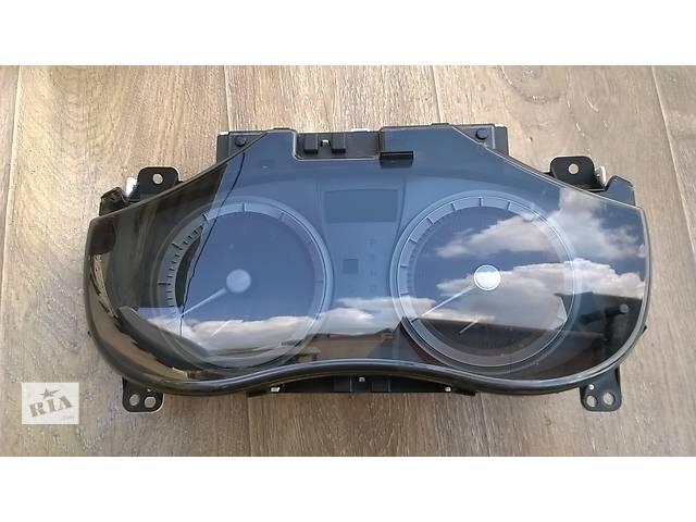 продам Б/у панель (щиток) приборов/спидометр 83800-33B71 для седана Lexus ES 350 2007г бу в Николаеве