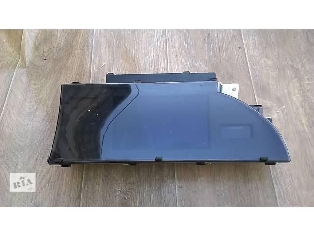 продам Б/у панель приборов/спидометр/тахограф/топограф 83290-07100 для седана Toyota Avalon 2006г бу в Николаеве