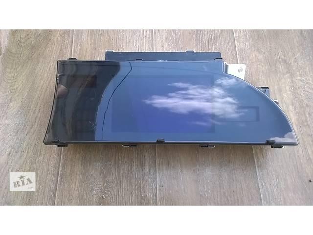 продам Б/у панель приборов/спидометр 83290-07140 для седана Toyota Avalon 2008г бу в Николаеве