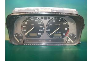 б/у Панели приборов/спидометры/тахографы/топографы Volkswagen Caddy