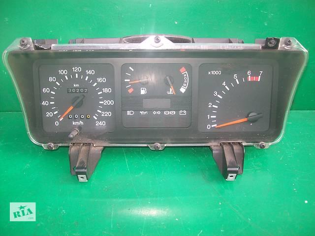 продам Б/у панель приладів/спідометр/тахограф/топограф для легкового авто Ford Sierra (82-94) бу в Луцке
