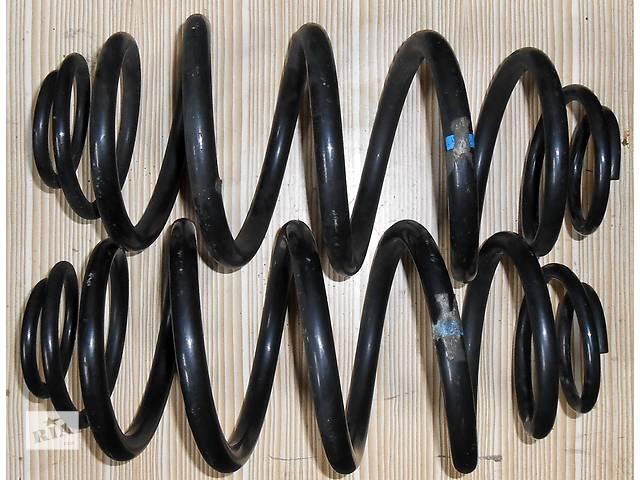 продам Б/у Пассажирская пружина задняя/передняя Mercedes Vito (Viano) Мерседес Вито (Виано) V639 (109, 111, 115, 120) бу в Ровно