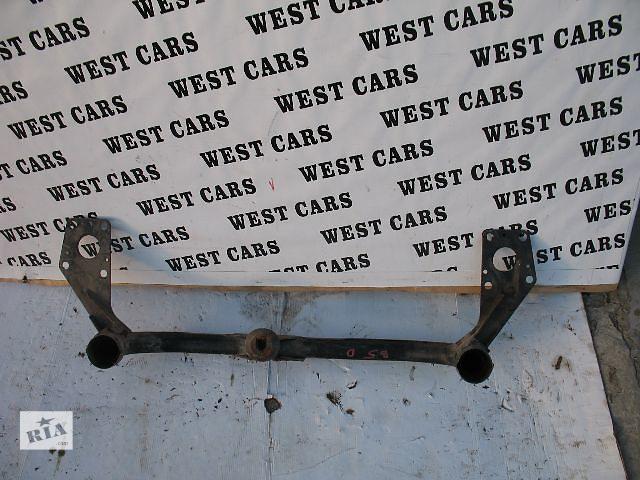 продам Б/у патрубок интеркуллера для легкового авто Volkswagen Passat 2001 бу в Луцке