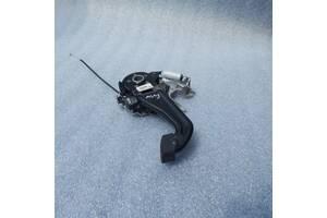 Б/у педаль ручника для Mercedes GL-Class 2006-2012