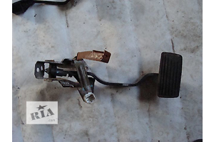 б/у Педали тормоза Honda Accord