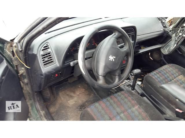 продам Б/у педаль тормоза для легкового авто Peugeot 306 бу в Ровно