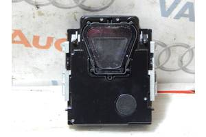 Б/У Передняя камера AUDI A4 2016-2020