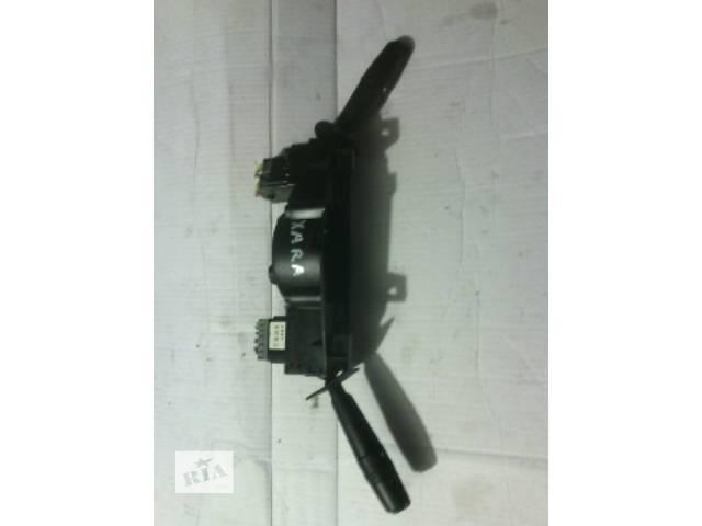 продам Б/у подрулевой переключатель для легкового авто Citroen Xsara бу в Ковеле