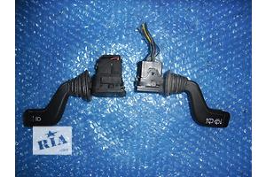 б/у Подрулевые переключатели Opel Omega B