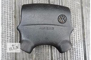 б/у Подушки безопасности Volkswagen Passat B4