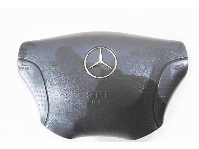 купить бу Б/у подушка безопасности для грузовика Mercedes Sprinter в Тернополе