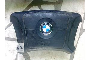 б/у Подушки безопасности BMW 523