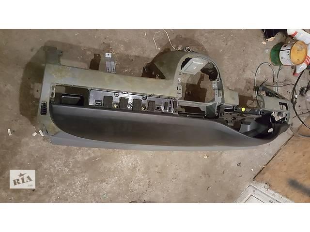 купить бу Б/у подушка безопасности для легкового авто Chevrolet в Одессе