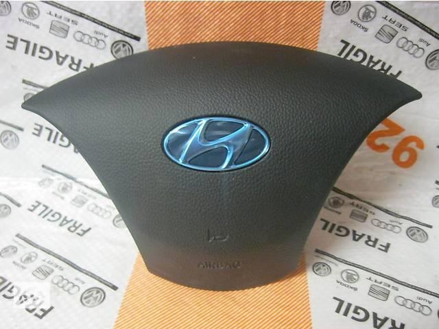 Б/у подушка безопасности для легкового авто Hyundai i30- объявление о продаже  в Здолбунове
