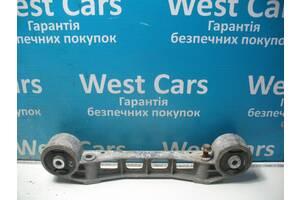 Б / У Подушка заднего редуктора Vito 2003 - 2013 A6399880410. Лучшая цена!