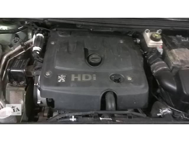 продам Б/у полуось/привод для легкового авто Peugeot 307 бу в Ровно