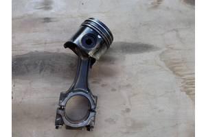 б/в поршні Iveco 3510