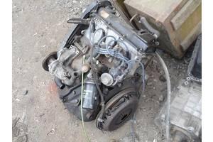 б/у Поршни Audi 80