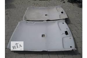 б/у Потолки Mitsubishi Lancer