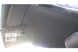б/у Потолки Audi A6