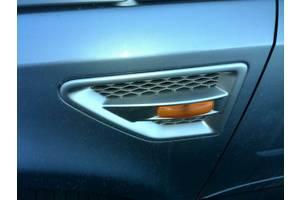 б/у Поворотники/повторители поворота Land Rover Freelander