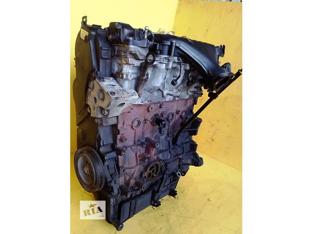 бу Б/у проводка двигателя Ситроен Джампи Citroen Jumpy III 2,0/1,6 2007- в Ровно