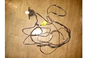 б/у Проводка электрическая Chevrolet Lacetti